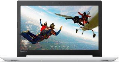 Купить Ноутбук Lenovo IdeaPad 320-15IAP (80XR0024RK) фото 1