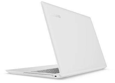 Купить Ноутбук Lenovo IdeaPad 320-15IAP (80XR0024RK) фото 3