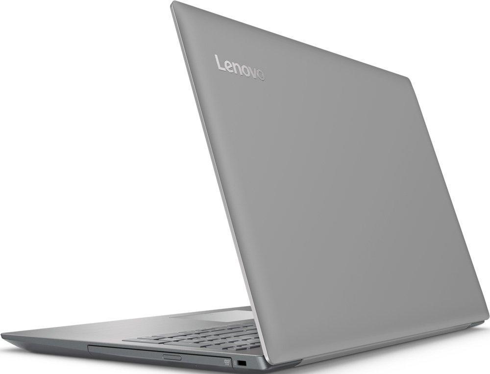 Купить Ноутбук Lenovo IdeaPad 320-15IAP (80XR0026RK) фото 3