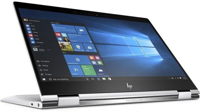 Купить Ноутбук HP Elitebook x360 1020 G2 (1EM59EA) фото 3
