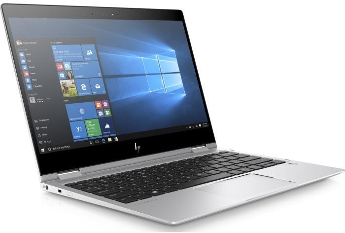 Купить Ноутбук HP Elitebook x360 1020 G2 (1EQ20EA) фото 2