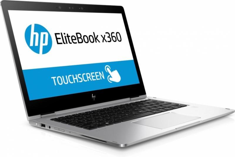 Купить Ноутбук HP Elitebook x360 1030 G2 (Z2W63EA) фото 2