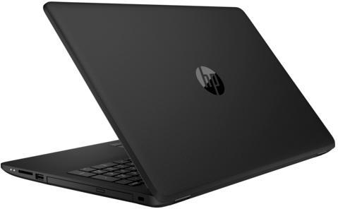 Купить Ноутбук HP 15-bs156ur (3XY57EA) фото 3