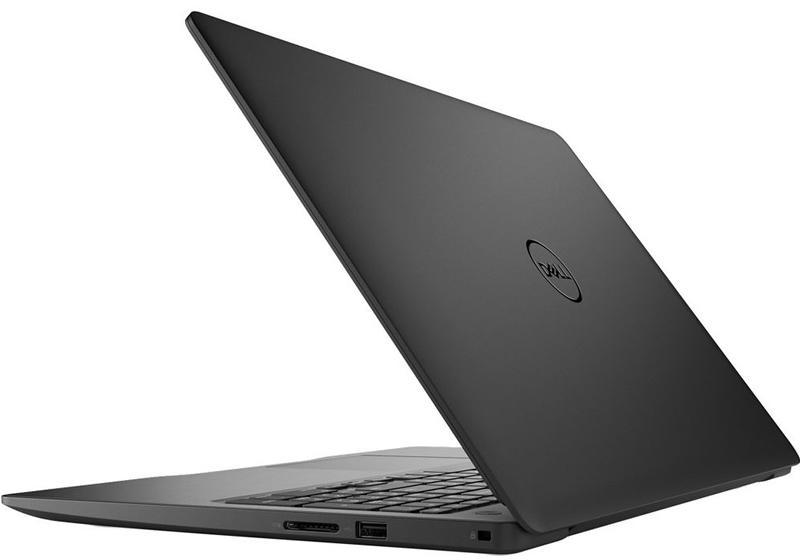 Купить Ноутбук Dell Inspiron 5570 (5570-7802) фото 2