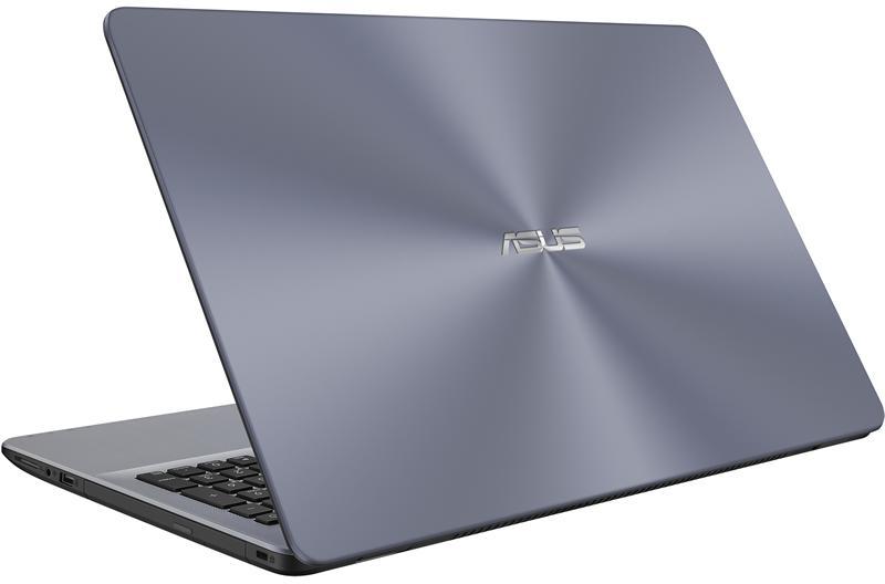 Купить Ультрабук Asus VivoBook X542UF-DM071T (90NB0IJ2-M04940) фото 2