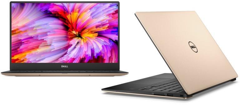 Купить Ноутбук Dell Inspiron 5570 (5570-7871) фото 2