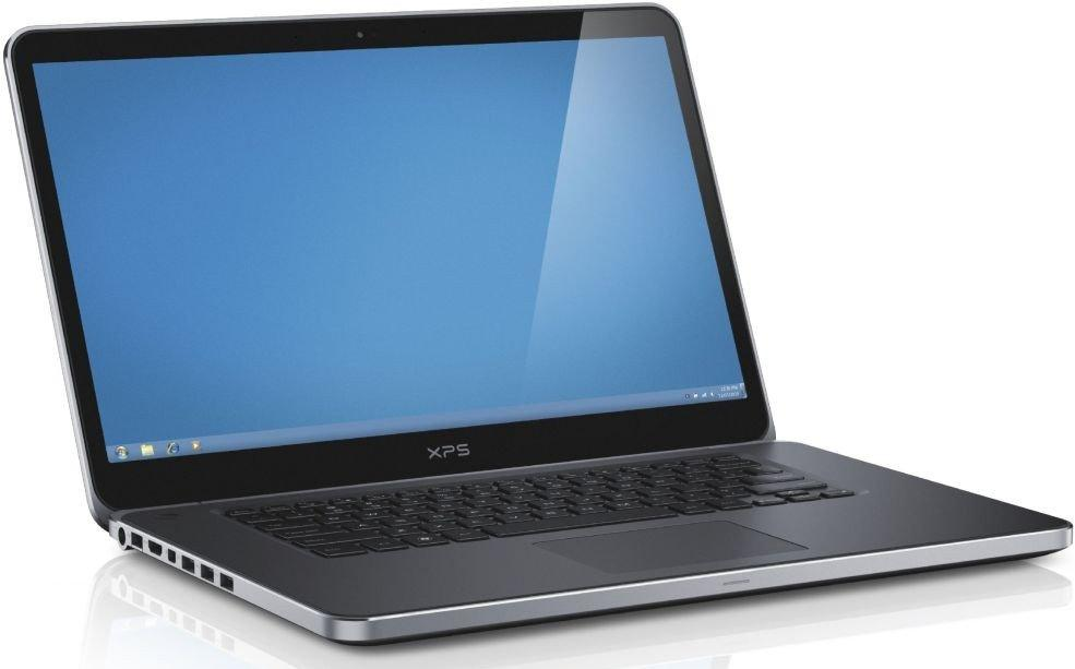 Купить Ноутбук Dell XPS 15 (9575-3094) фото 1