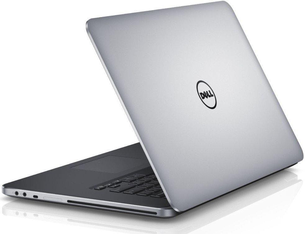 Купить Ноутбук Dell XPS 15 (9575-3094) фото 2