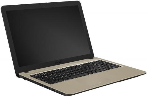 Купить Ультрабук Asus VivoBook X540NA-GQ008 (90NB0HG1-M00790) фото 1