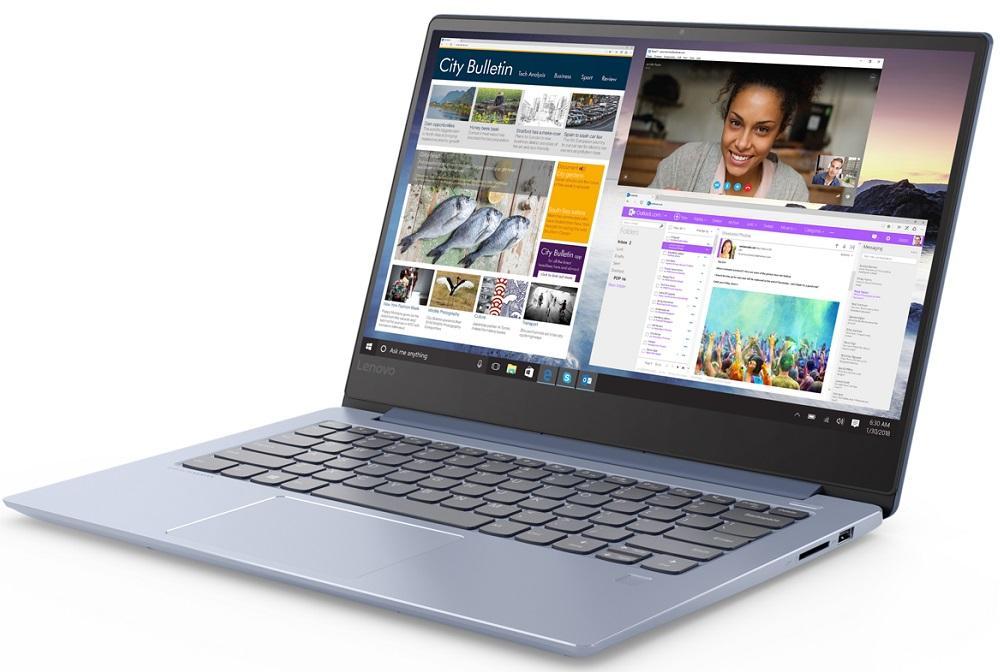 Купить Ноутбук Lenovo IdeaPad 530S-14ARR (81H10026RU) фото 2