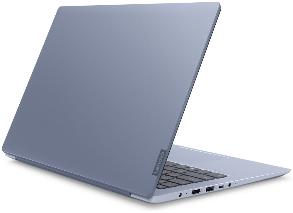 Купить Ноутбук Lenovo IdeaPad 530S-14ARR (81H10022RU) фото 3