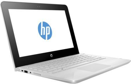 Купить Ноутбук HP x360 11-aa011ur (2EQ10EA) фото 3