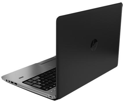 Купить Ноутбук HP Probook 450 G3 (3QM31ES) фото 2