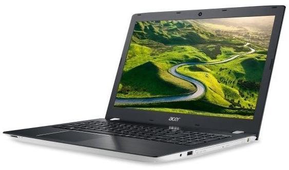 Купить Ноутбук Acer Aspire E5-576G-32K3 (NX.GU2ER.017) фото 1