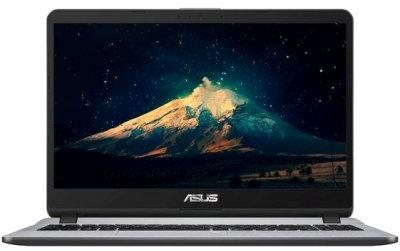 Купить Ноутбук Asus VivoBook X507UB-BQ256T (90NB0HN1-M03580) фото 1