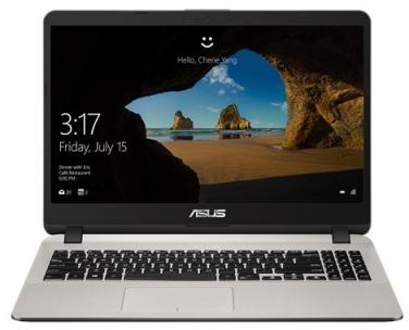 Купить Ноутбук Asus VivoBook X507UB-BQ256T (90NB0HN1-M03580) фото 3