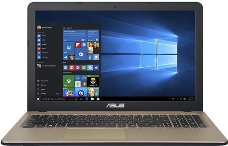 Купить Ультрабук Asus VivoBook X540YA-DM660D (90NB0CN1-M10350) фото 1