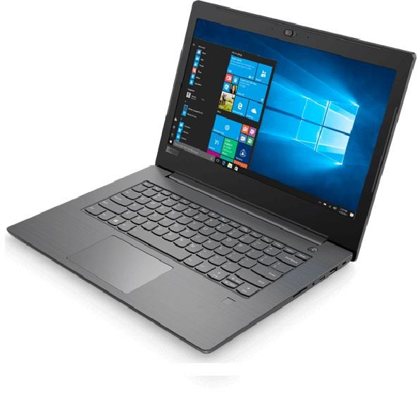 Купить Ноутбук Lenovo V330-14IKB (81B000FCRU) фото 2