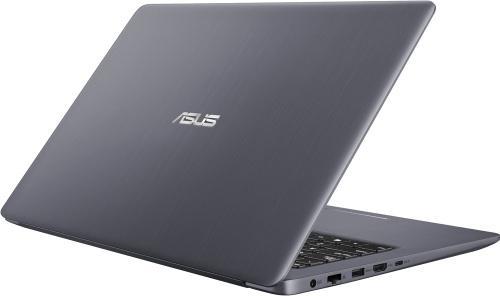 Купить Ноутбук Asus VivoBook Pro N580GD-FI110 (90NB0HX4-M01680) фото 3