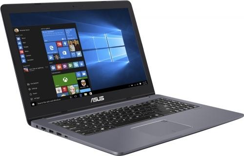 Купить Ноутбук Asus VivoBook Pro N580GD-E4090 (90NB0HX4-M02940) фото 2
