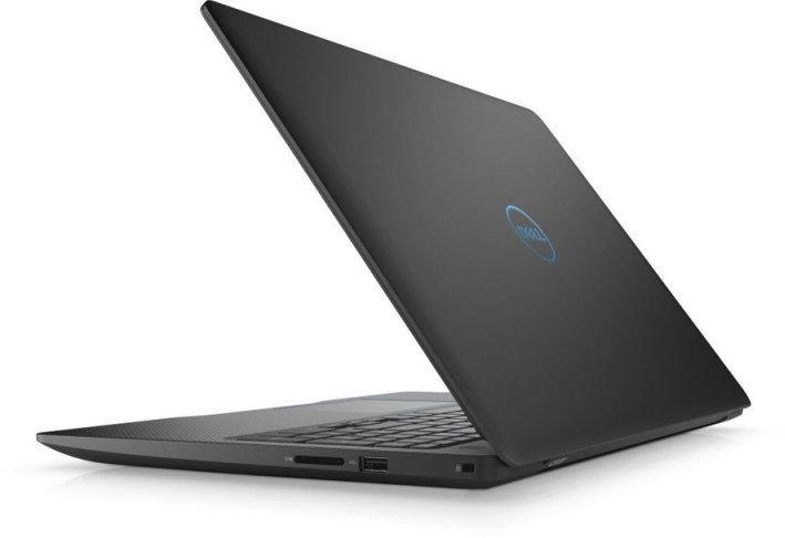 Купить Ноутбук Dell G3-3779 (G317-7619) фото 2