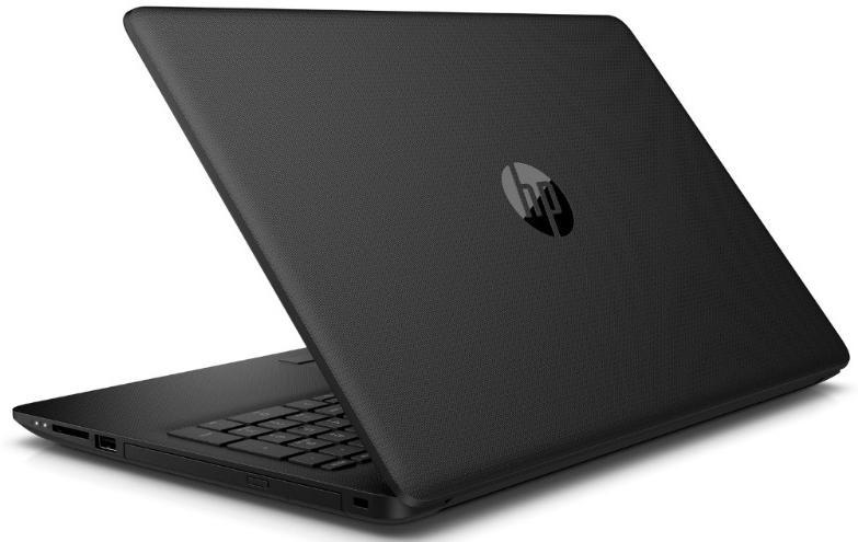Купить Ноутбук HP 15-da0045ur (4GM17EA) фото 3