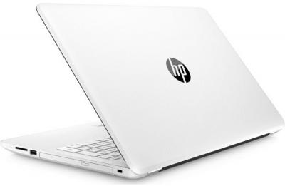 Купить Ноутбук HP 15-da0048ur (4GL83EA) фото 2