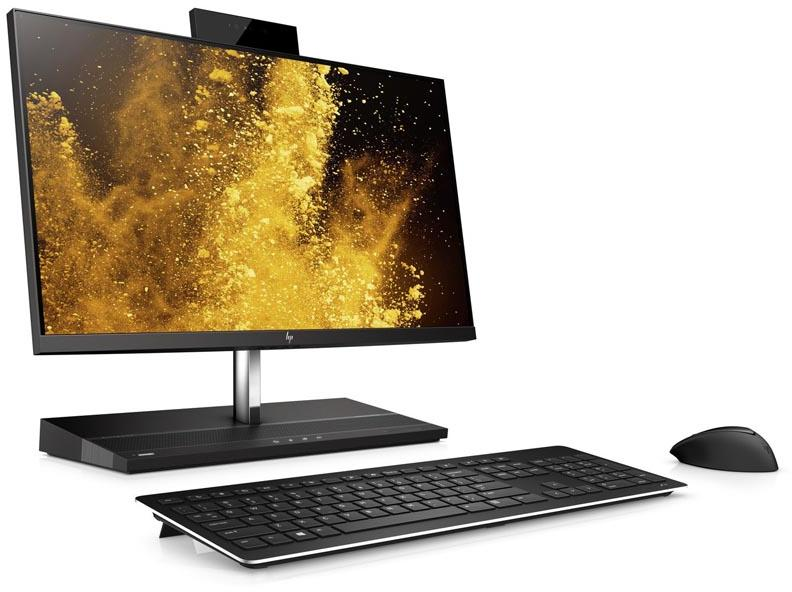 Купить Моноблок HP EliteOne 1000 G2 (4PD47EA) фото 1