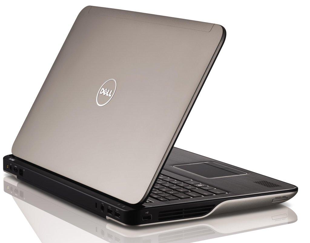 Купить Ноутбук Dell XPS 15 (9570-1073) фото 3