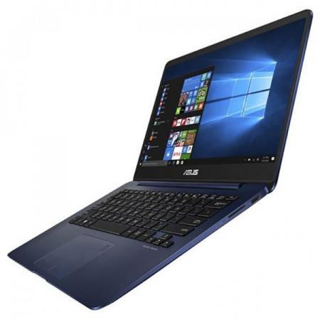 Купить Ультрабук Asus Zenbook UX331UAL-EG066R (90NB0HT3-M03280) фото 2