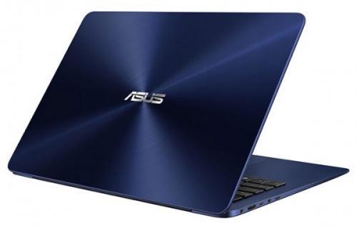 Купить Ультрабук Asus Zenbook UX331UAL-EG066R (90NB0HT3-M03280) фото 3