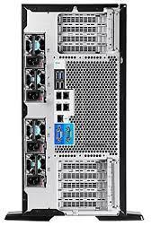 Купить Сервер напольный HP ProLiant ML350 G9 (835264-421) фото 2