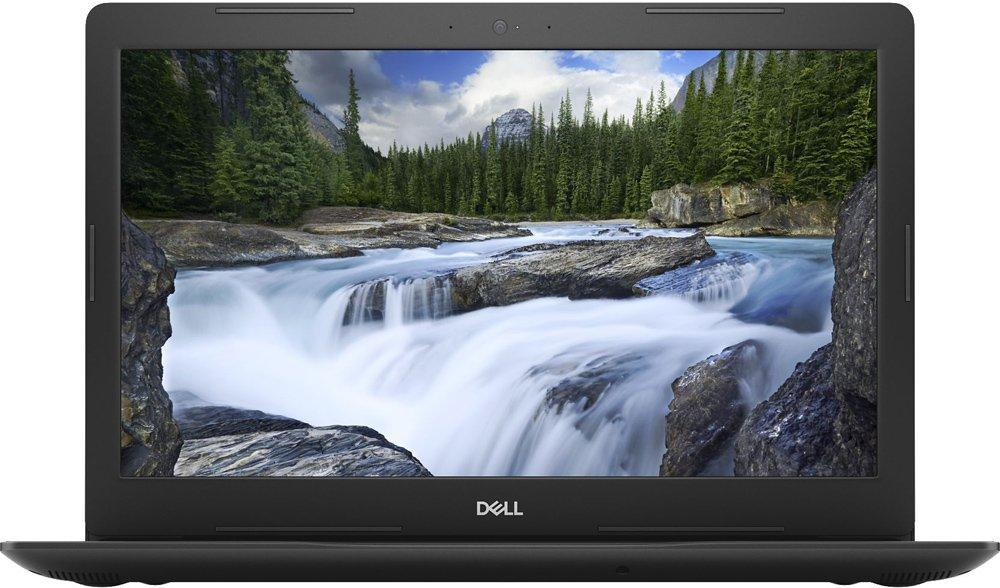 Купить Ноутбук Dell Latitude 3590 (3590-4100) фото 1