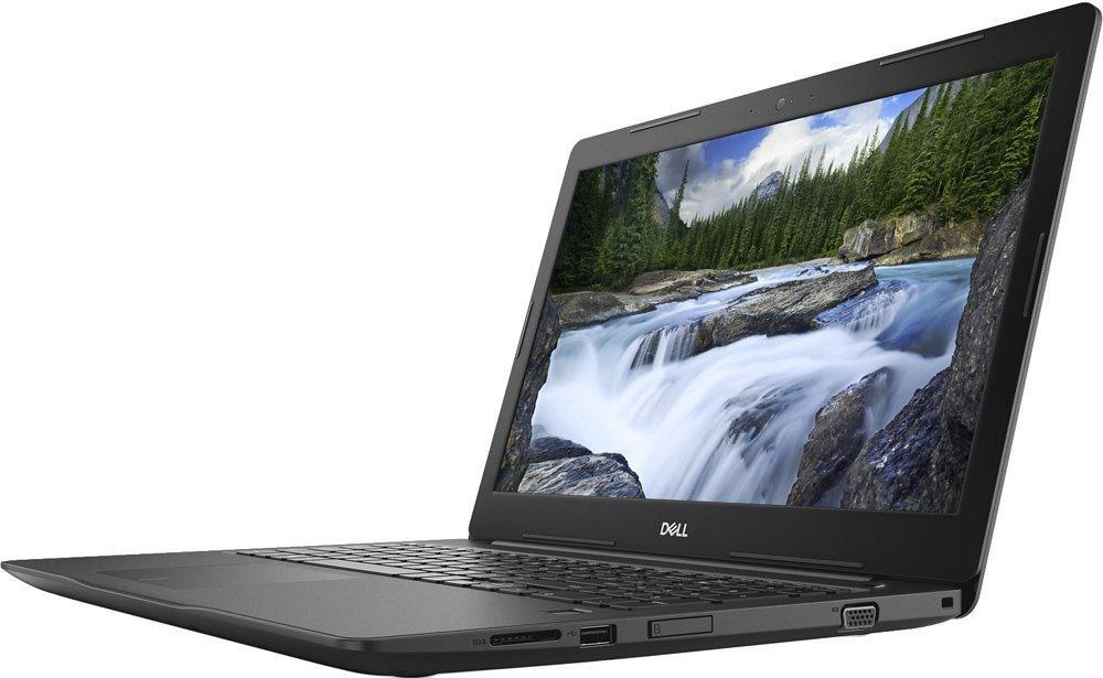 Купить Ноутбук Dell Latitude 3590 (3590-4117) фото 2