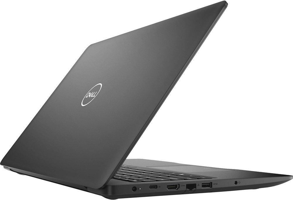 Купить Ноутбук Dell Latitude 3590 (3590-4117) фото 3