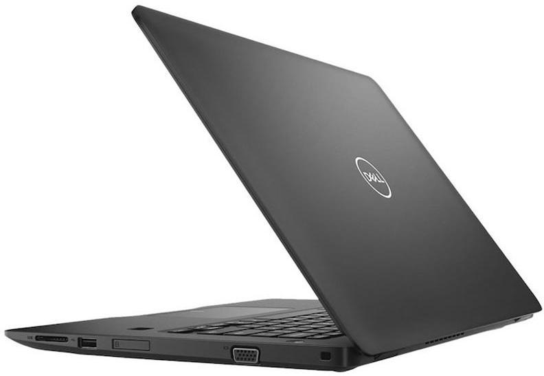 Купить Ноутбук Dell Latitude 3490 (3490-4049) фото 3