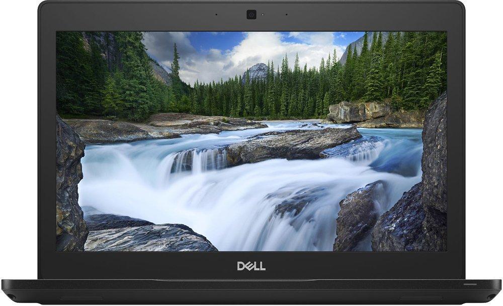 Купить Ноутбук Dell Latitude 5290 (5290-1481) фото 1
