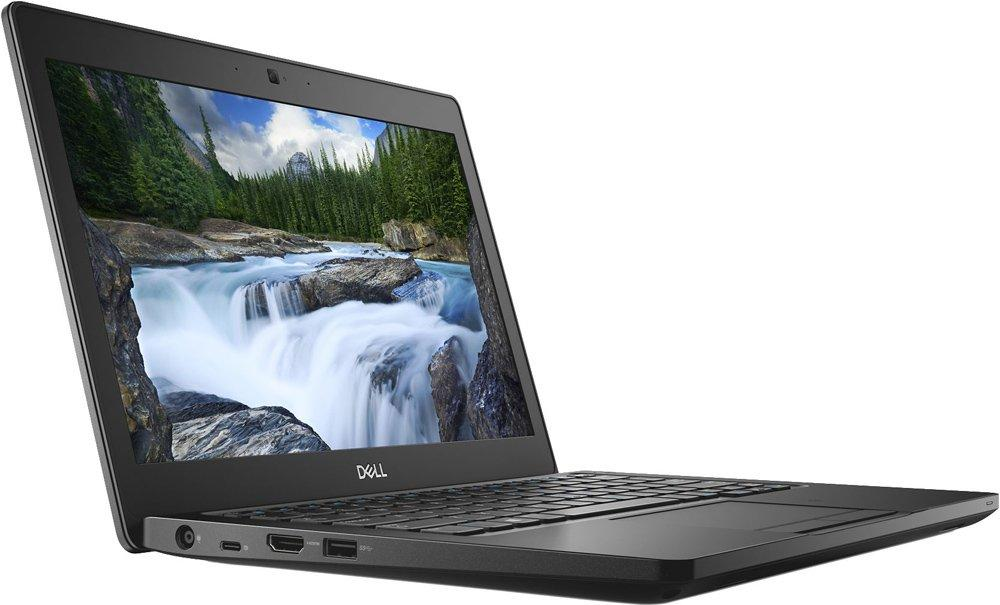 Купить Ноутбук Dell Latitude 5290 (5290-1481) фото 2