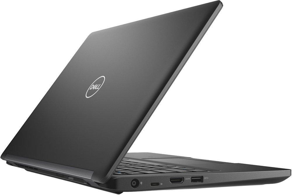 Купить Ноутбук Dell Latitude 5290 (5290-1481) фото 3