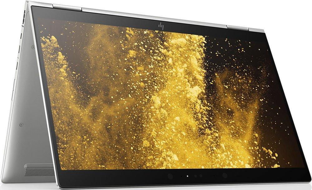 Купить Ноутбук HP Elitebook x360 1030 G3 (4QY23EA) фото 3