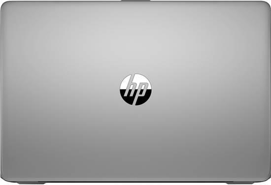 Купить Ноутбук HP 250 G6 (4QW04EA) фото 2