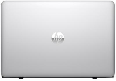 Купить Ноутбук HP EliteBook 850 G5 (3JX51EA) фото 2