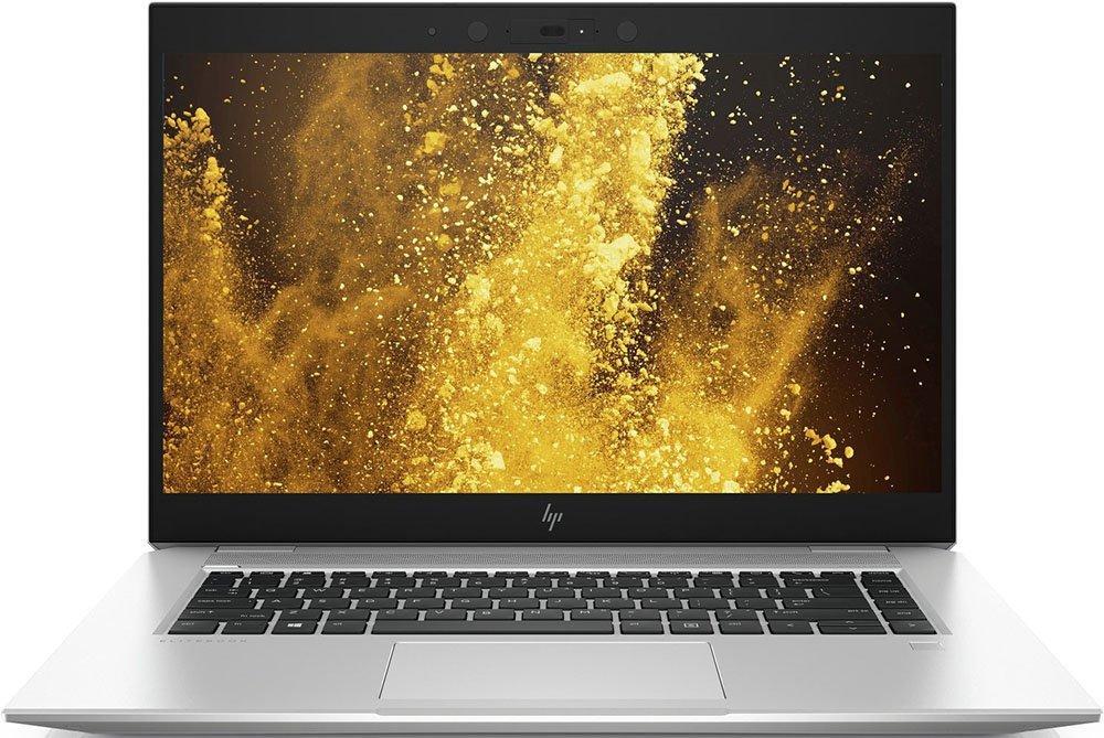 Купить Ноутбук HP EliteBook 1050 G1 (4QY74EA) фото 1