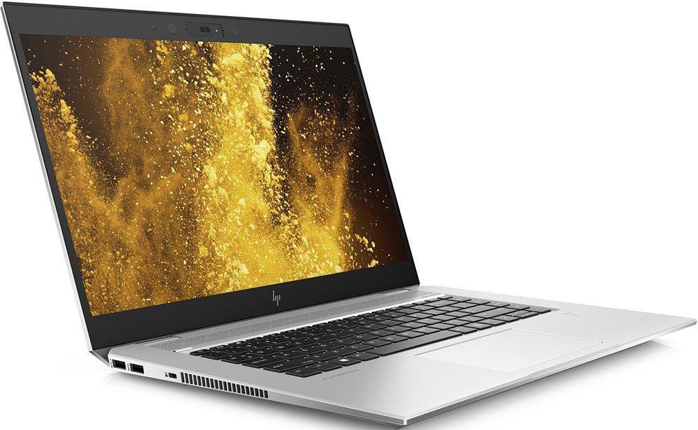 Купить Ноутбук HP EliteBook 1050 G1 (4QY74EA) фото 2