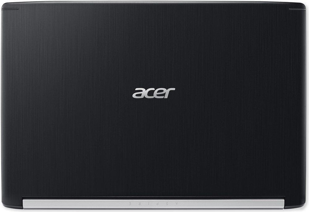 Купить Ноутбук Acer Aspire A717-71G-58RK (NH.GPFER.006) фото 2