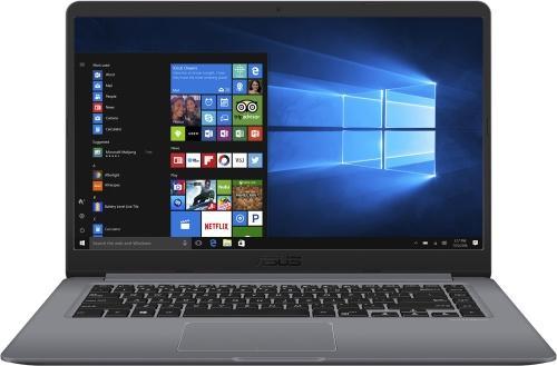 Купить Ультрабук Asus VivoBook S510UN-BQ193T (90NB0GS5-M05100) фото 1