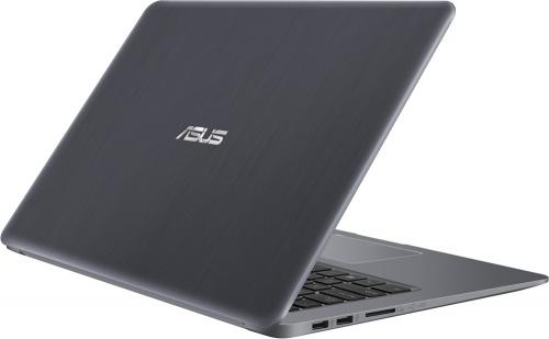 Купить Ультрабук Asus VivoBook S510UN-BQ193T (90NB0GS5-M05100) фото 3
