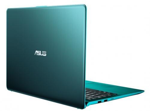 Купить Ультрабук Asus VivoBook S530UF-BQ077T (90NB0IB1-M00850) фото 3