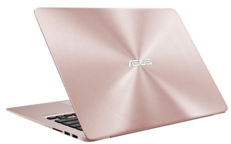 Купить Ноутбук Asus Zenbook UX410UF-GV012T (90NB0HZ4-M03860) фото 3