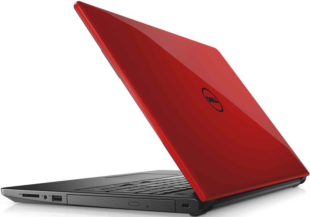 Купить Ноутбук Dell Inspiron 3567 (3567-6144) фото 2